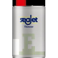 Seajet Thinner E