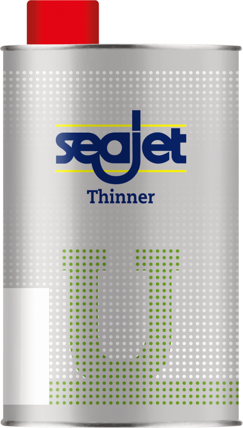 Seajet Thinner U