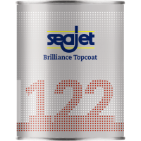 Seajet 122 Brilliance