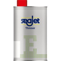 Seajet Thinner E