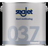 Seajet 037 Coastal